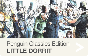 Little Dorrit book edition button
